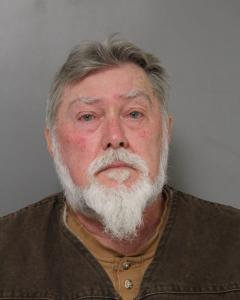 David Lee Stidom a registered Sex Offender of West Virginia