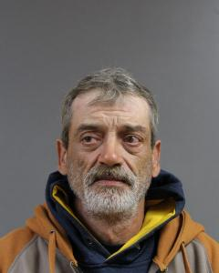 George Lewis Fowler a registered Sex Offender of West Virginia