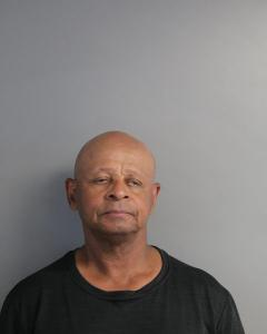 Herbert Collier a registered Sex Offender of West Virginia