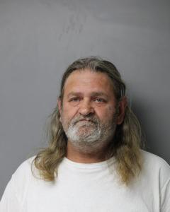 Estill Timothy Slone a registered Sex Offender of West Virginia