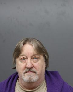 Cecil B Guy a registered Sex Offender of West Virginia