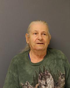 James Edward Sigley a registered Sex Offender of West Virginia