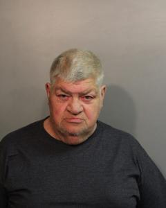 Robert James Duke a registered Sex Offender of West Virginia