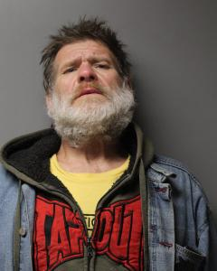 Thomas Randall Perry a registered Sex Offender of West Virginia