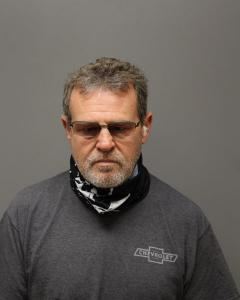 Ned Shaver Crouch a registered Sex Offender of West Virginia