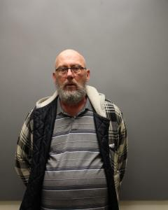 Marty Lee Browning a registered Sex Offender of West Virginia