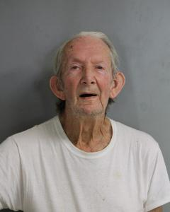 Bobby Eugene Toler a registered Sex Offender of West Virginia
