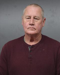 Jeffrey Adam Mcclure a registered Sex Offender of West Virginia