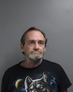 William Howard Butcher a registered Sex Offender of West Virginia