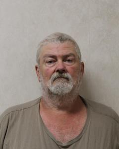 Robert Stacy Brown a registered Sex Offender of West Virginia