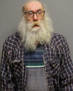 John W Payne a registered Sex Offender of West Virginia