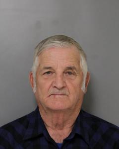 James Lee Stidom a registered Sex Offender of West Virginia