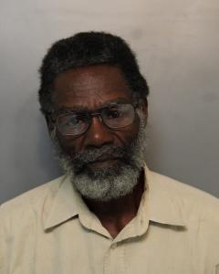 Reginald Lemay Pryor a registered Sex Offender of West Virginia