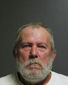 Gary Lee Waugh a registered Sex Offender of West Virginia