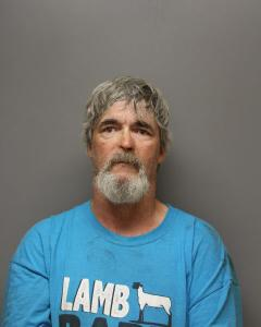 Edwin Ray Hodge a registered Sex Offender of West Virginia