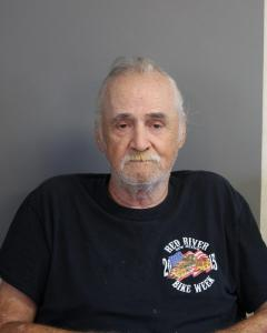 Robert Ray Harper a registered Sex Offender of West Virginia
