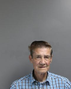 Roy Edward Leasure a registered Sex Offender of West Virginia
