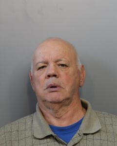 Clyde Raymond Moler a registered Sex Offender of West Virginia