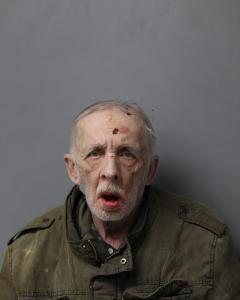 Joseph Steven Russ a registered Sex Offender of West Virginia