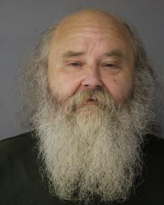 Kenneth Mckinnley Carver a registered Sex Offender of West Virginia