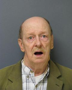 Harry Lee Davis a registered Sex Offender of West Virginia