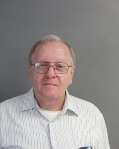 Clifton Wayne Hanshaw a registered Sex Offender of West Virginia