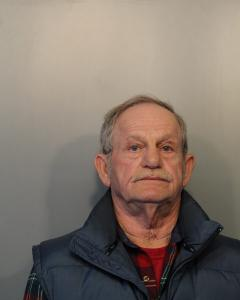 Ronald Dale Cline a registered Sex Offender of West Virginia