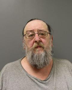 James Dean Mahoney a registered Sex Offender of West Virginia