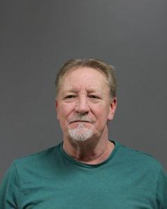 David Wayne Holsomback a registered Sex Offender of West Virginia