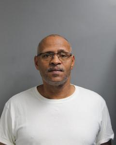 Kenneth Veon Davis a registered Sex Offender of West Virginia
