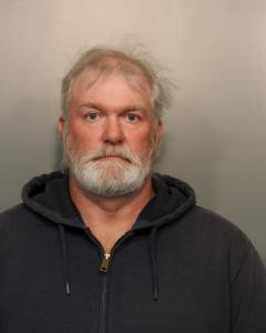 David Gene Wade a registered Sex Offender of West Virginia
