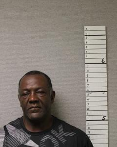 John Stevenson Martin a registered Sex Offender of West Virginia