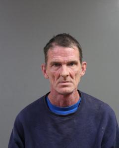 Garner Lee Moreland a registered Sex Offender of West Virginia