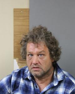 John Thomas Timmons a registered Sex Offender of West Virginia