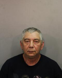 Raymond Wade Burgess a registered Sex Offender of West Virginia