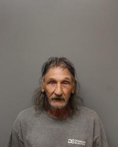James Lewis Spangler a registered Sex Offender of West Virginia