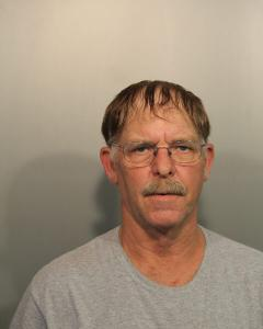 Philip Lee Henry a registered Sex Offender of West Virginia