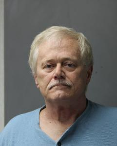 James Michael Sturgill a registered Sex Offender of West Virginia