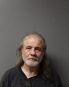 Delbert Lee Porter a registered Sex Offender of West Virginia