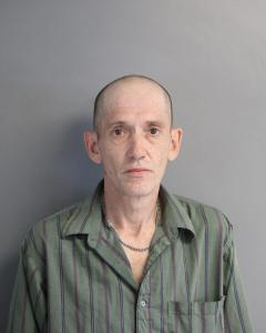 Charles Lawrence Miller a registered Sex Offender of West Virginia