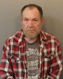 Randall Austin Chapman a registered Sex Offender of West Virginia