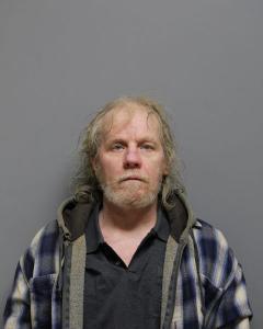 James Samuel Pack a registered Sex Offender of West Virginia