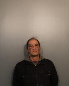 Terry Lee Hudson a registered Sex Offender of West Virginia