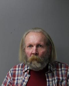 Derek Lee Nida a registered Sex Offender of West Virginia
