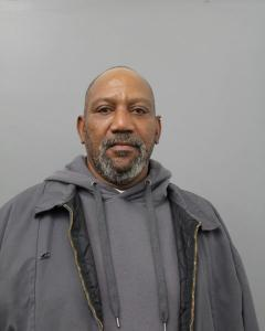 Antonio Maurice Ware a registered Sex Offender of West Virginia