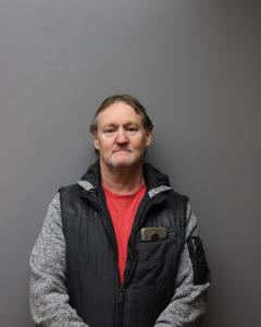 Kenneth Dale Call a registered Sex Offender of West Virginia