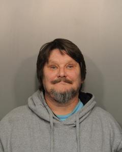 Fred Leslie Kirk a registered Sex Offender of West Virginia