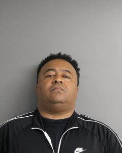 William Houston Berkley a registered Sex Offender of West Virginia