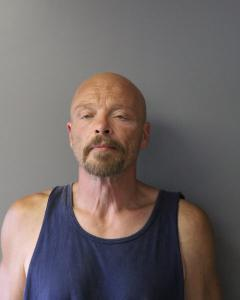 Ronald Eugene Rinard a registered Sex Offender of West Virginia