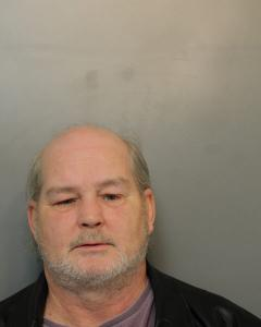 Steve Alen Perkins a registered Sex Offender of West Virginia